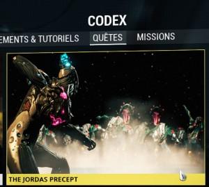jordaspreceptcodex1