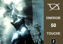 Excalibur 2