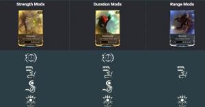 Mirage bonus