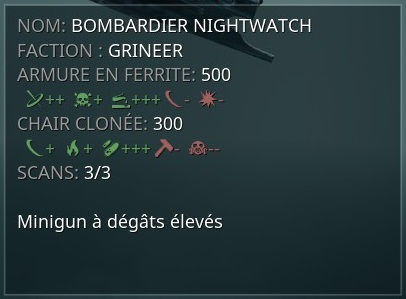 nightwatch-bombardier-desc