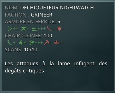 nightwatch-dechiqueteur-desc