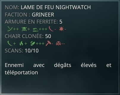 nightwatch-lame-de-feu-desc