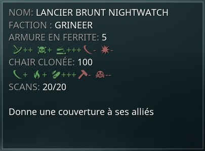 nightwatch-lancier-brunt-desc