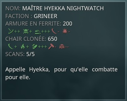 nightwatch-maitre-hyekka-desc