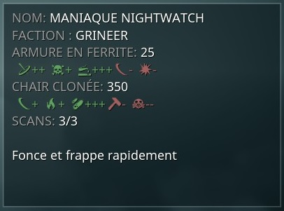 nightwatch-maniaque-desc